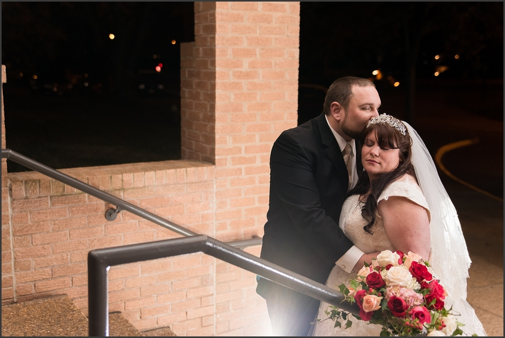 Greenbrier Country Club Wedding in Chesapeake-265_WEB.jpg