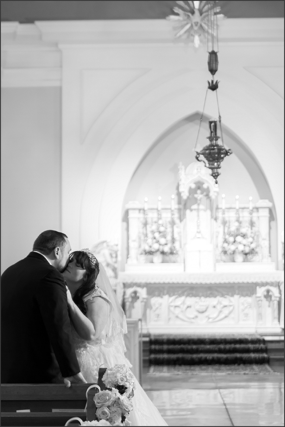 Greenbrier Country Club Wedding in Chesapeake-231_WEB.jpg