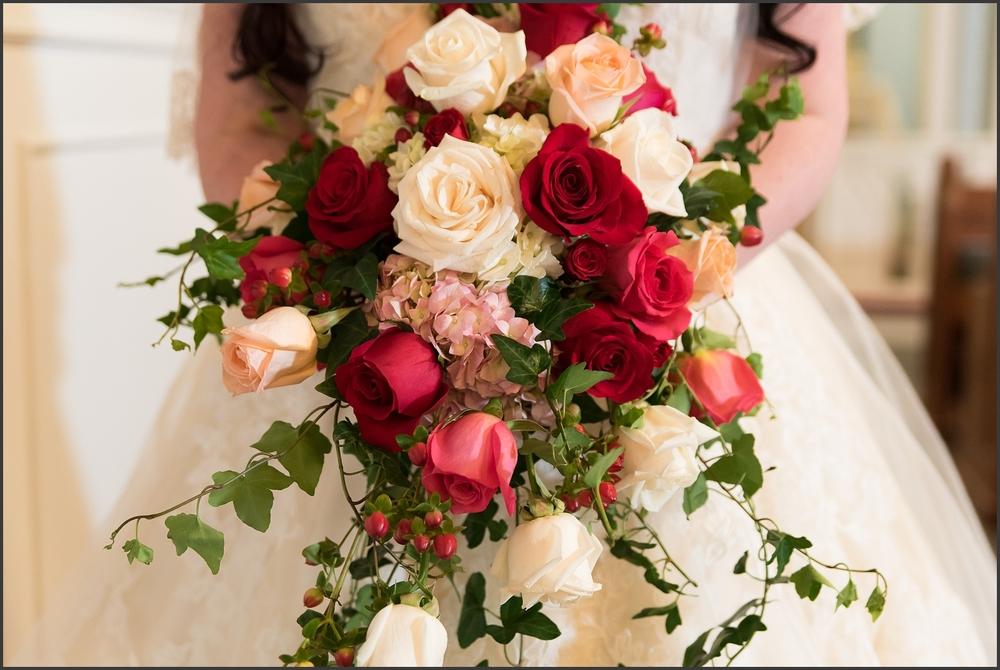 Greenbrier Country Club Wedding in Chesapeake-244_WEB.jpg
