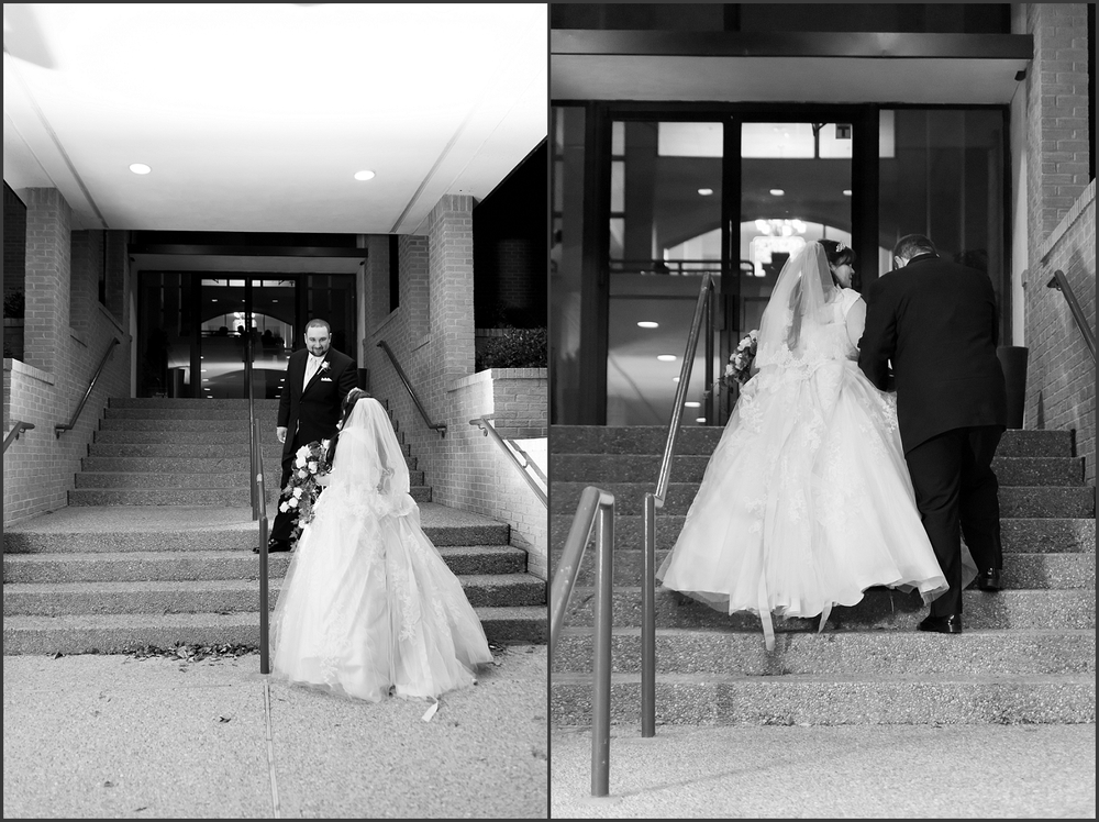 Greenbrier Country Club Wedding in Chesapeake-252_WEB.jpg