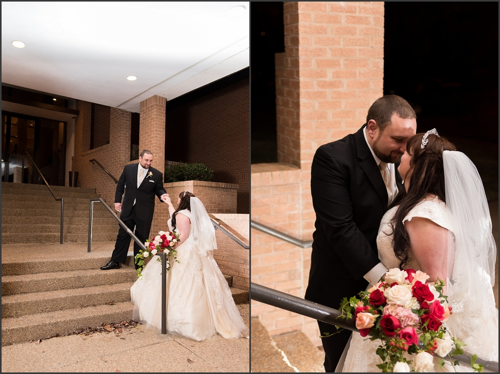 Greenbrier Country Club Wedding in Chesapeake-257_WEB.jpg