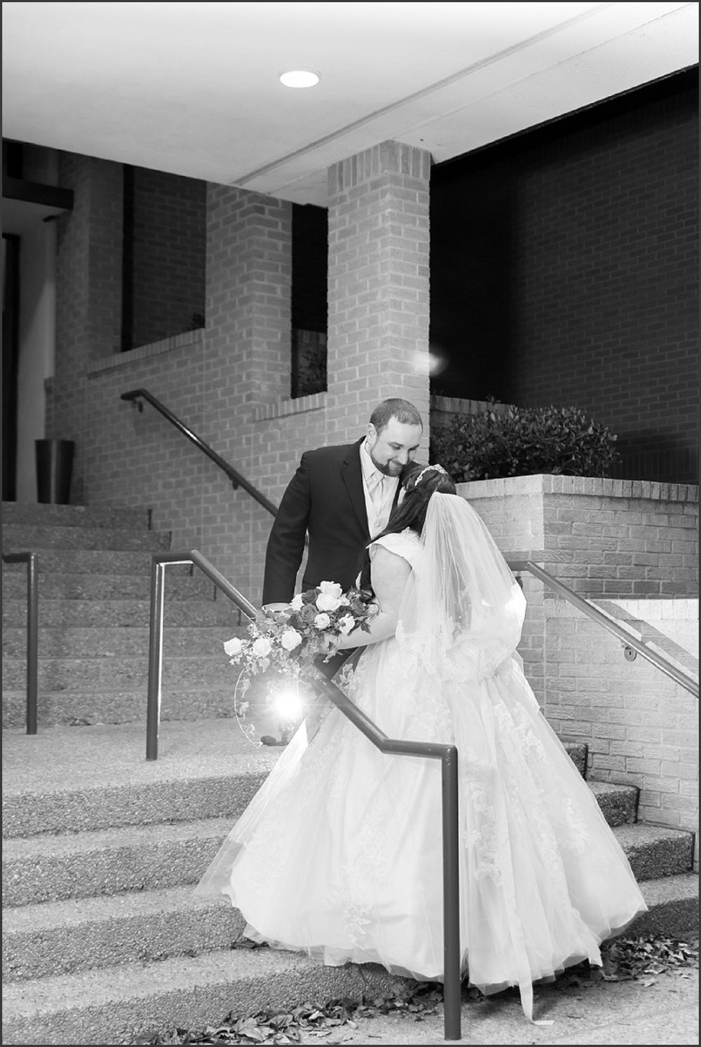 Greenbrier Country Club Wedding in Chesapeake-260_WEB.jpg