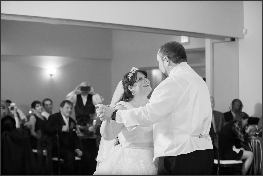 Greenbrier Country Club Wedding in Chesapeake-283_WEB.jpg