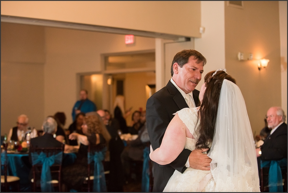 Greenbrier Country Club Wedding in Chesapeake-301_WEB.jpg