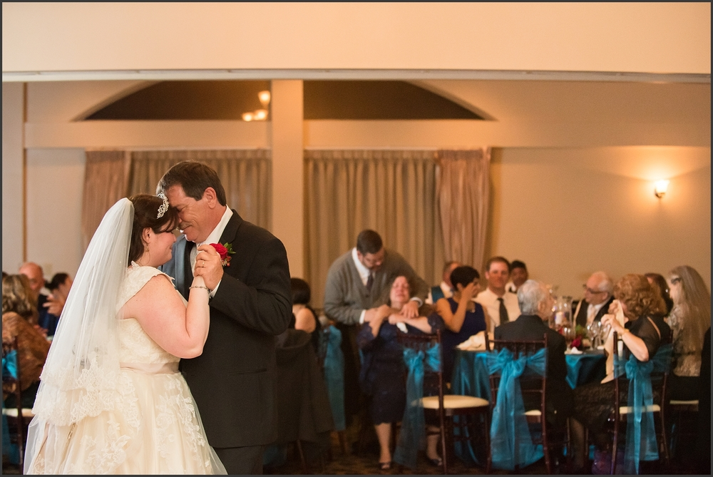 Greenbrier Country Club Wedding in Chesapeake-302_WEB.jpg