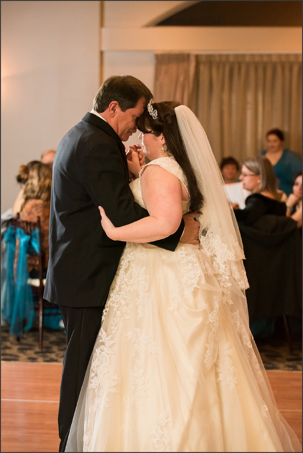 Greenbrier Country Club Wedding in Chesapeake-304_WEB.jpg