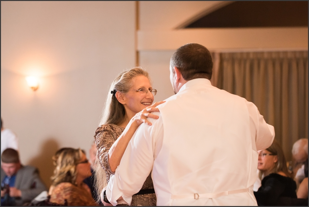 Greenbrier Country Club Wedding in Chesapeake-308_WEB.jpg