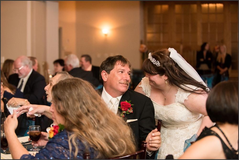 Greenbrier Country Club Wedding in Chesapeake-309_WEB.jpg
