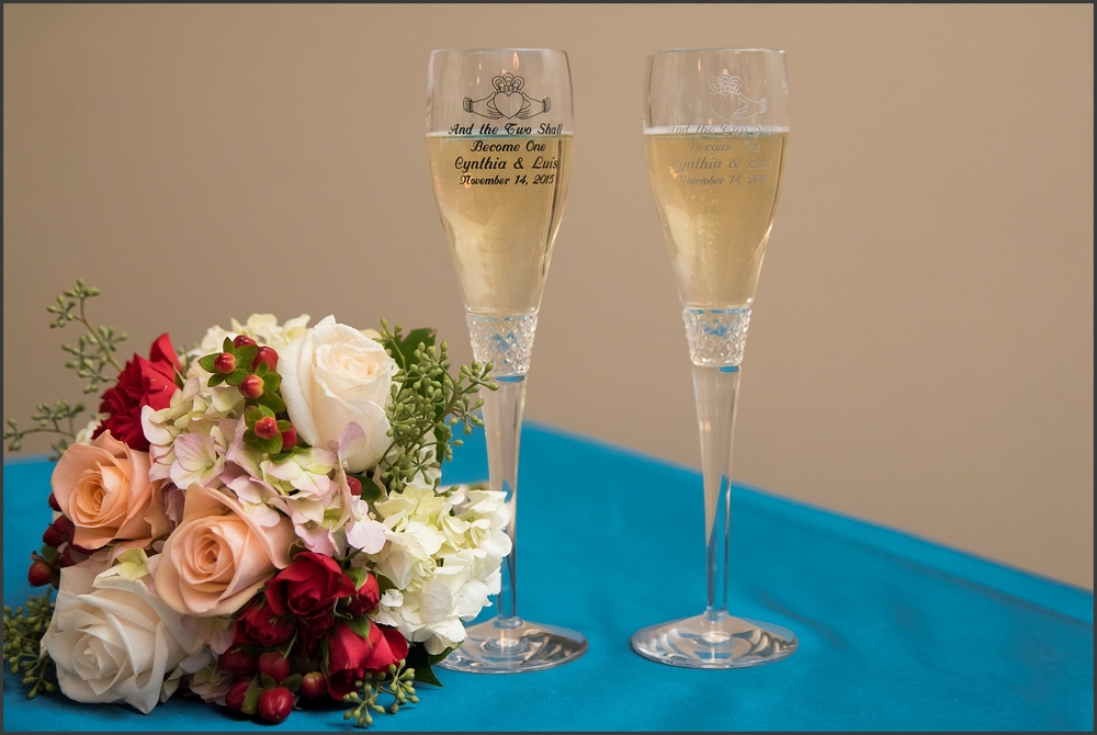 Greenbrier Country Club Wedding in Chesapeake-322_WEB.jpg