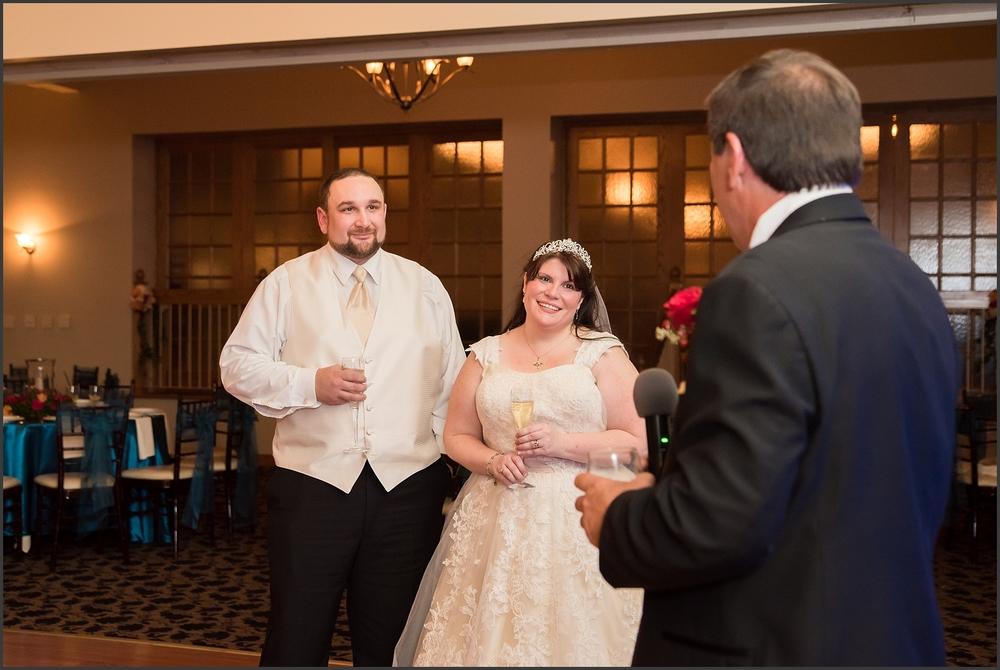 Greenbrier Country Club Wedding in Chesapeake-324_WEB.jpg