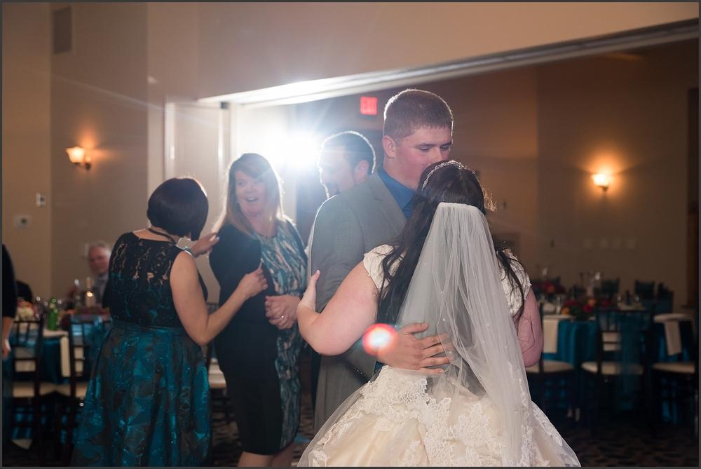 Greenbrier Country Club Wedding in Chesapeake-328_WEB.jpg
