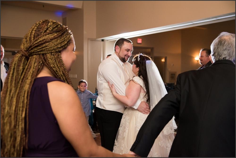 Greenbrier Country Club Wedding in Chesapeake-330_WEB.jpg