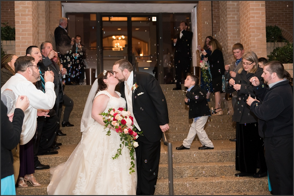 Greenbrier Country Club Wedding in Chesapeake-337_WEB.jpg