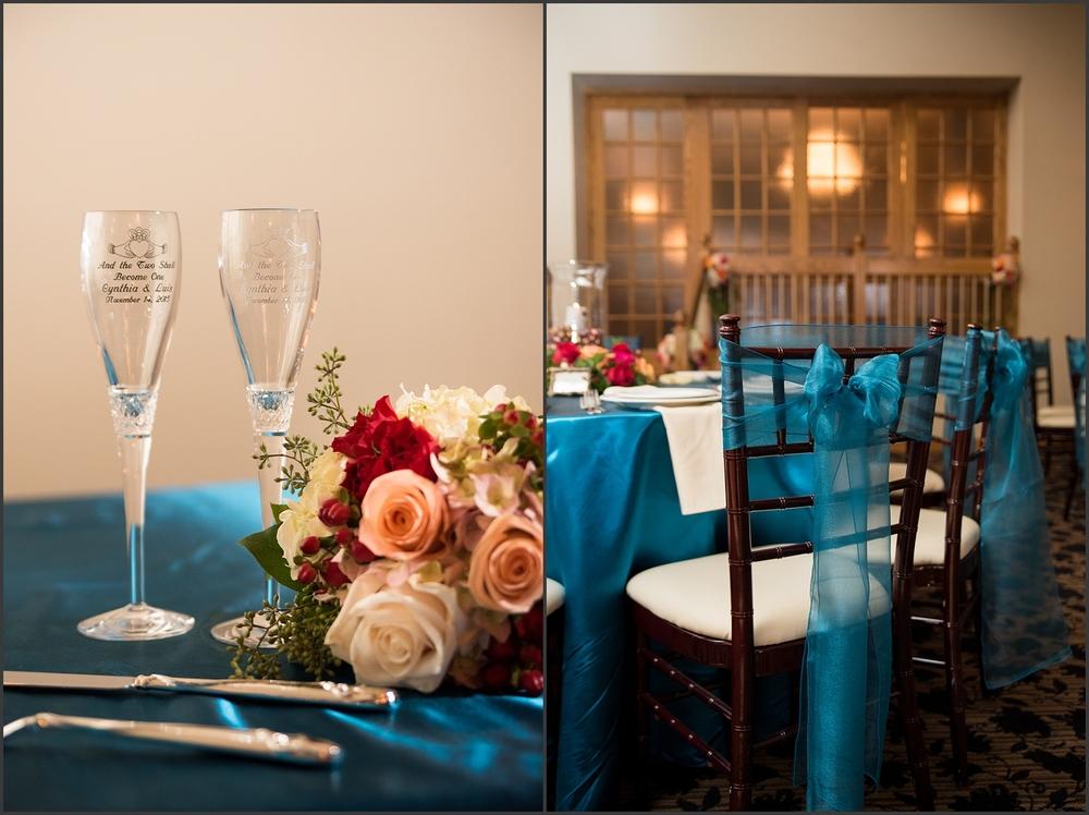 Greenbrier Country Club Wedding in Chesapeake-273_WEB.jpg