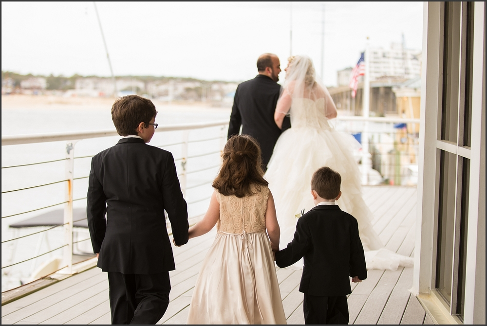 Virginia Beach Wedding Photography Family Wedding_WEB.jpg