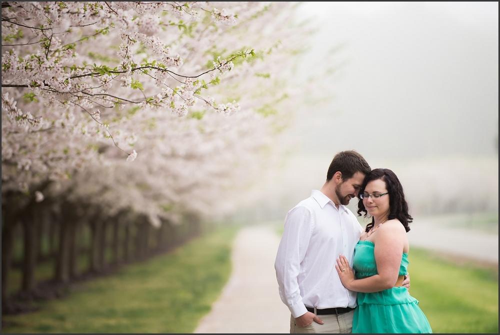 Cherry Blossom Engagement Session_WEB.jpg