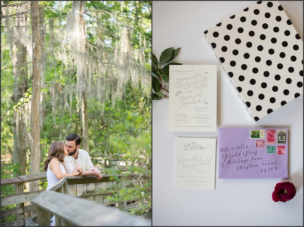 First Landing State Park Engagement Session-107_WEB.jpg