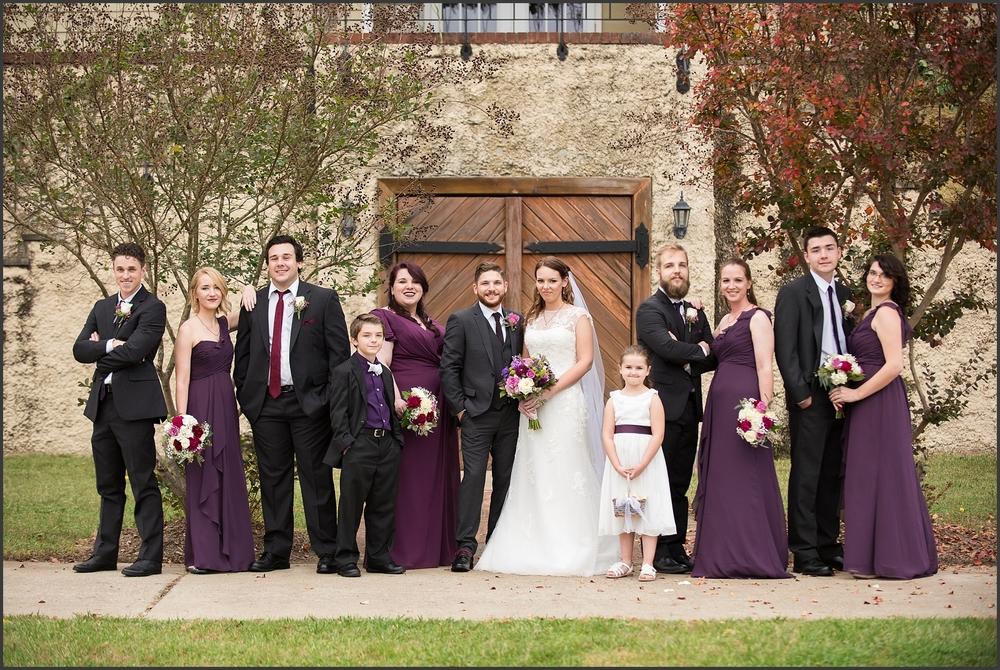 Fall Williamsburg Winery Wedding Favorites-190_WEB.jpg