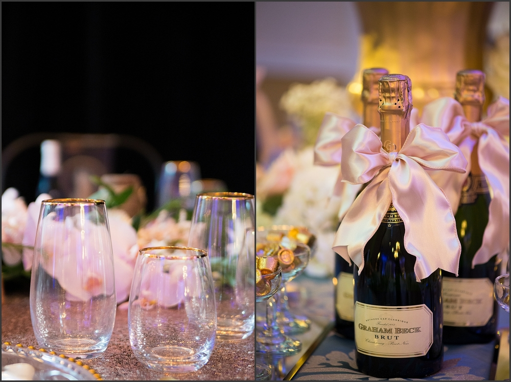 Crystal Clear Event.Emily Weddings-119_WEB.jpg