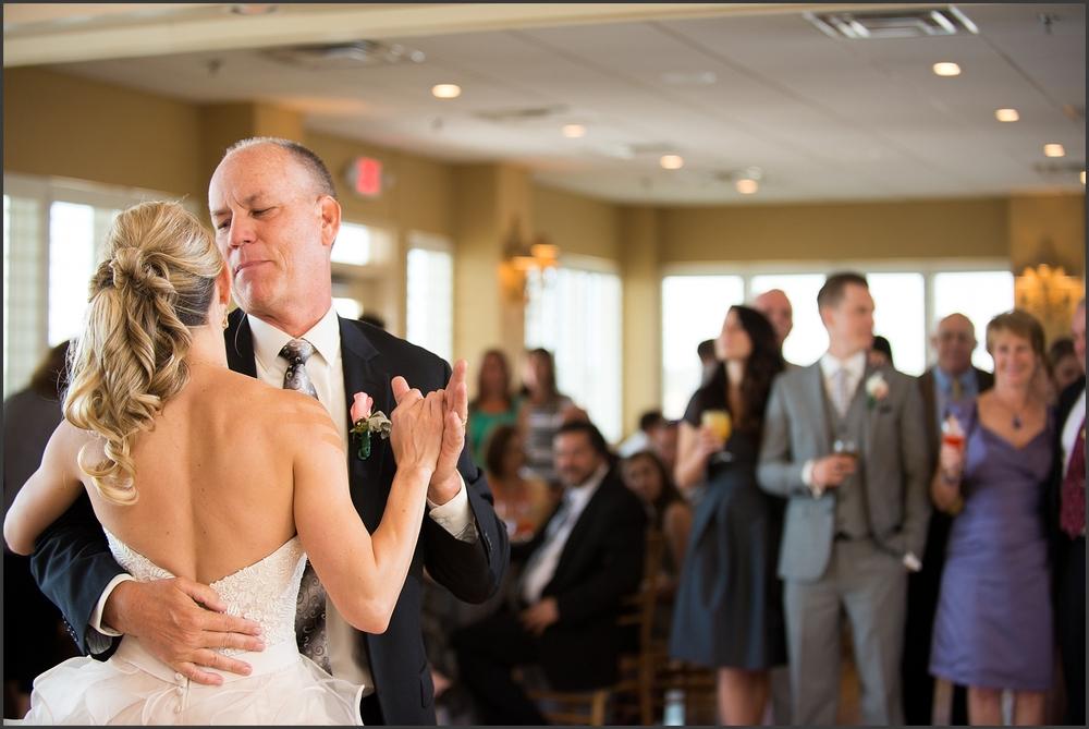 Virginia Beach Wedding Reception Father Daughter Dance_WEB.jpg