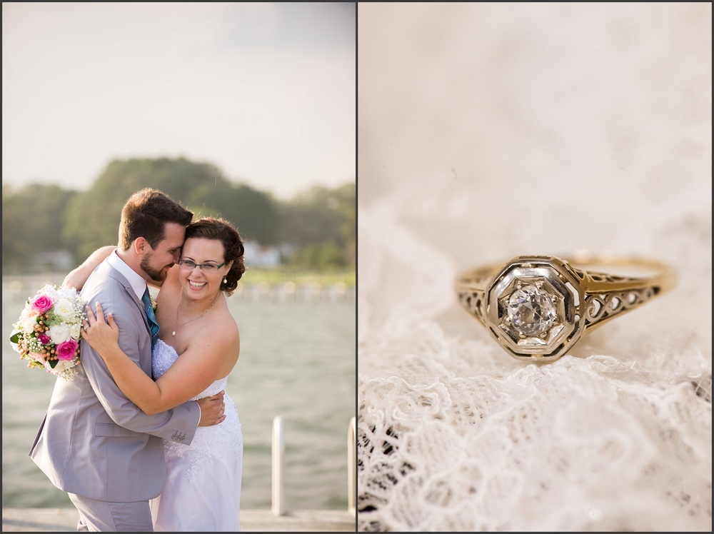 Gloucester Wedding at Ware River Yacht Club-191_WEB.jpg