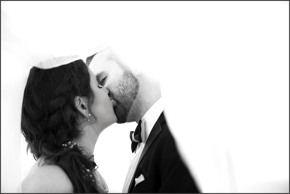 Virginia Beach Oceanfront Wedding_WEB.jpg
