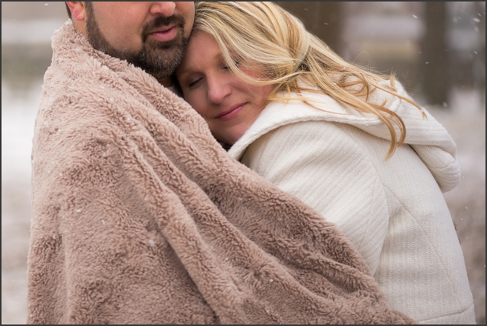 Snowy Engagement Session in Virginia Beach 2_WEB.jpg