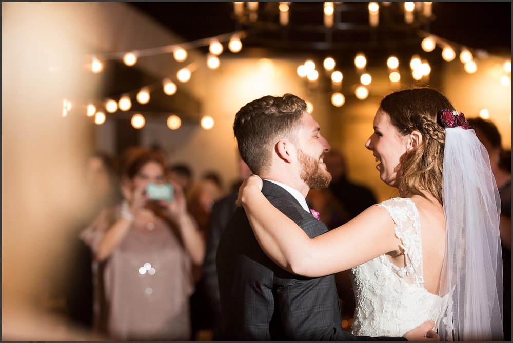 Williamsburg Winery Wedding Fall Plum and Burgandy-110_WEB.jpg