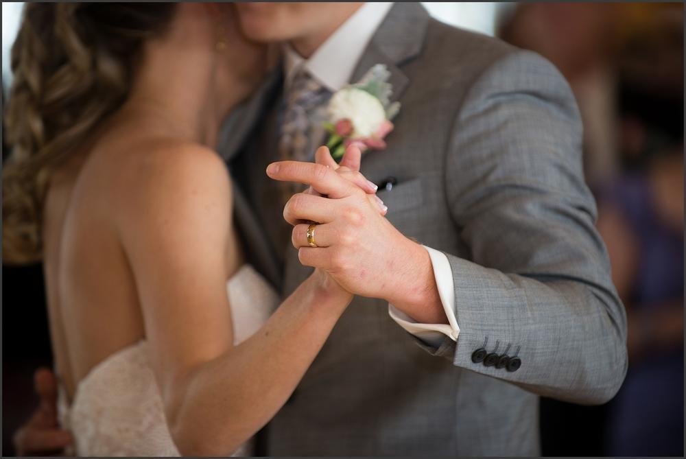 Wedding First Dance Lesner Inn 2_WEB.jpg