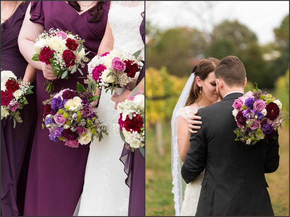 Williamsburg Winery Wedding Fall Plum and Burgandy-104_WEB.jpg