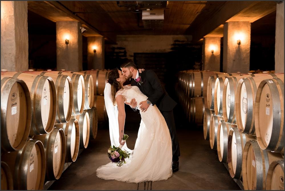 Fall Williamsburg Winery Wedding Favorites-243_WEB.jpg