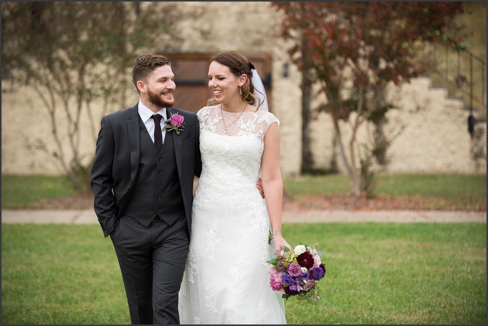 Fall Williamsburg Winery Wedding Favorites-182_WEB.jpg