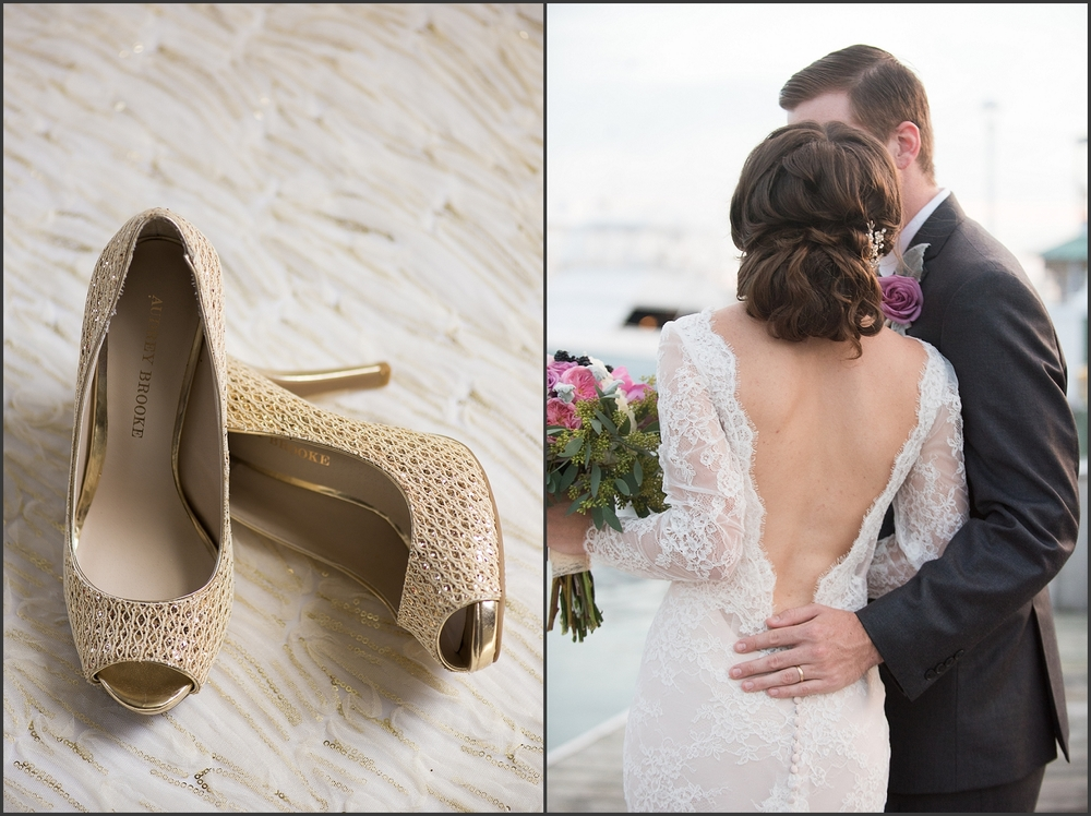 Heritage Blush and Berry Wedding Styled Shoot-124_WEB.jpg