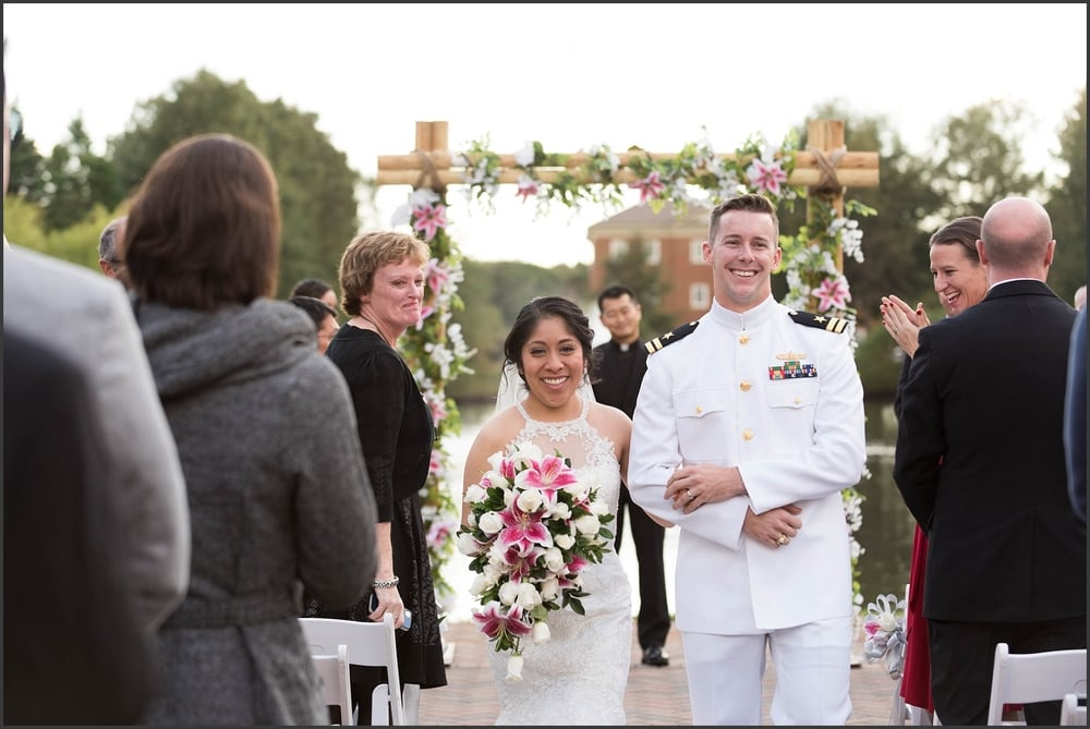 Founders Inn Military Wedding Gray and Pink-153_WEB.jpg
