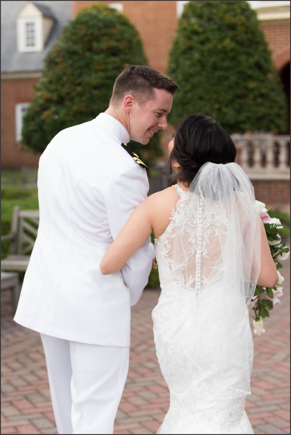 Founders Inn Military Wedding Gray and Pink-154_WEB.jpg