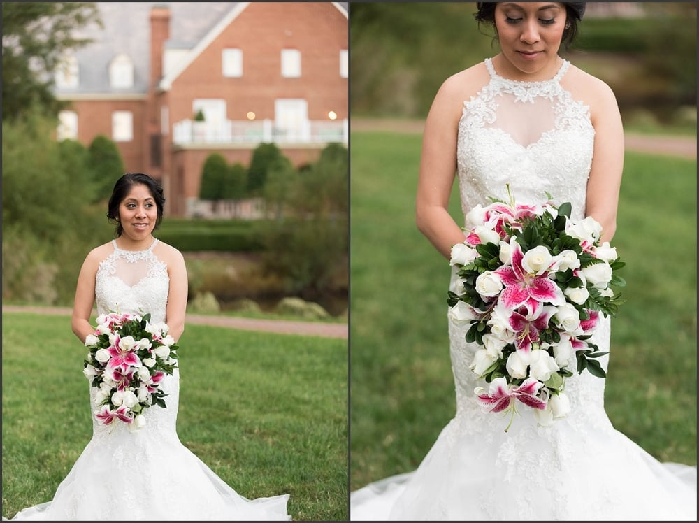 Founders Inn Military Wedding Gray and Pink-180_WEB.jpg
