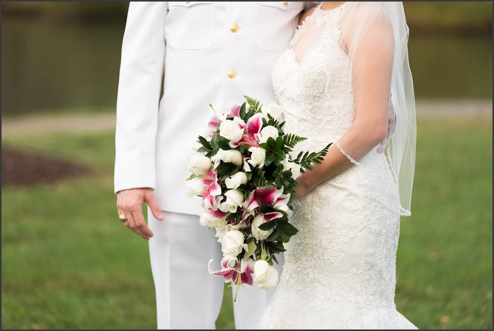 Founders Inn Military Wedding Gray and Pink-163_WEB.jpg
