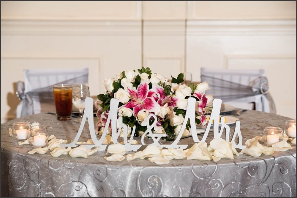 Founders Inn Military Wedding Gray and Pink-188_WEB.jpg