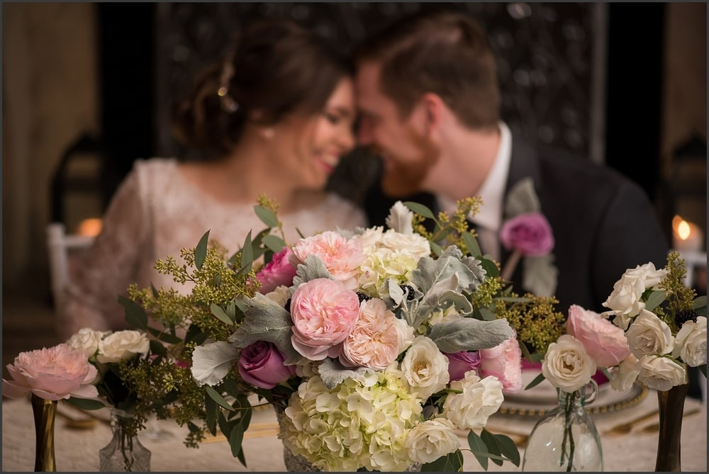 Heritage Blush and Berry Wedding Styled Shoot-275_WEB.jpg