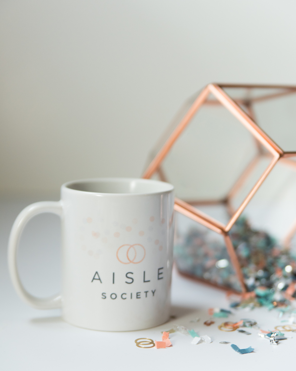 Aisle Society Pop Up Shop.Products-150.jpg