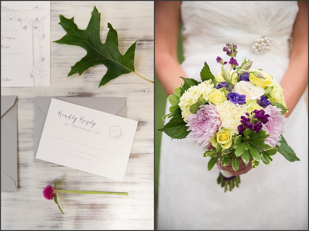 Norfolk Botanical Rose Garden Wedding.Nathalie and Steve-205_WEB.jpg