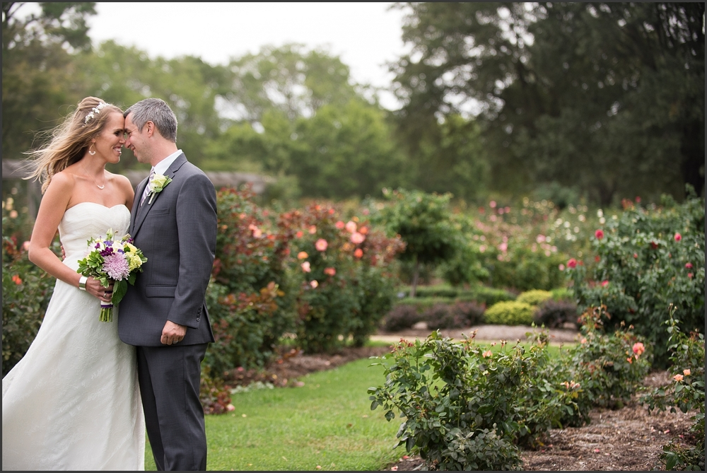 Norfolk Botanical Rose Garden Wedding_WEB.jpg