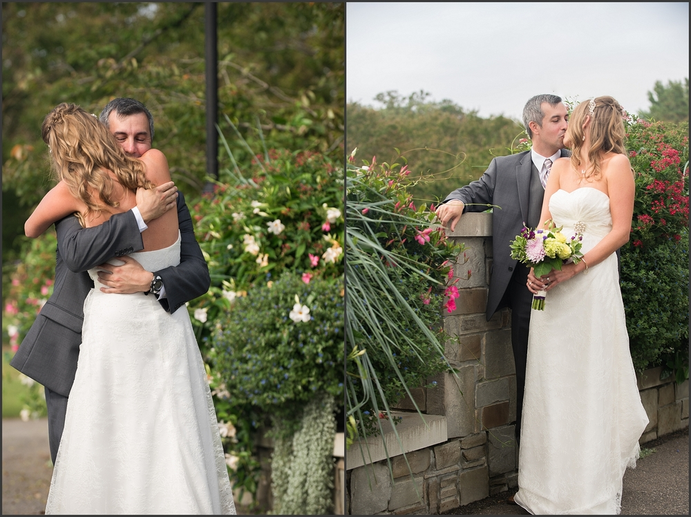 Norfolk Botanical Rose Garden Wedding.Nathalie and Steve-110_WEB.jpg