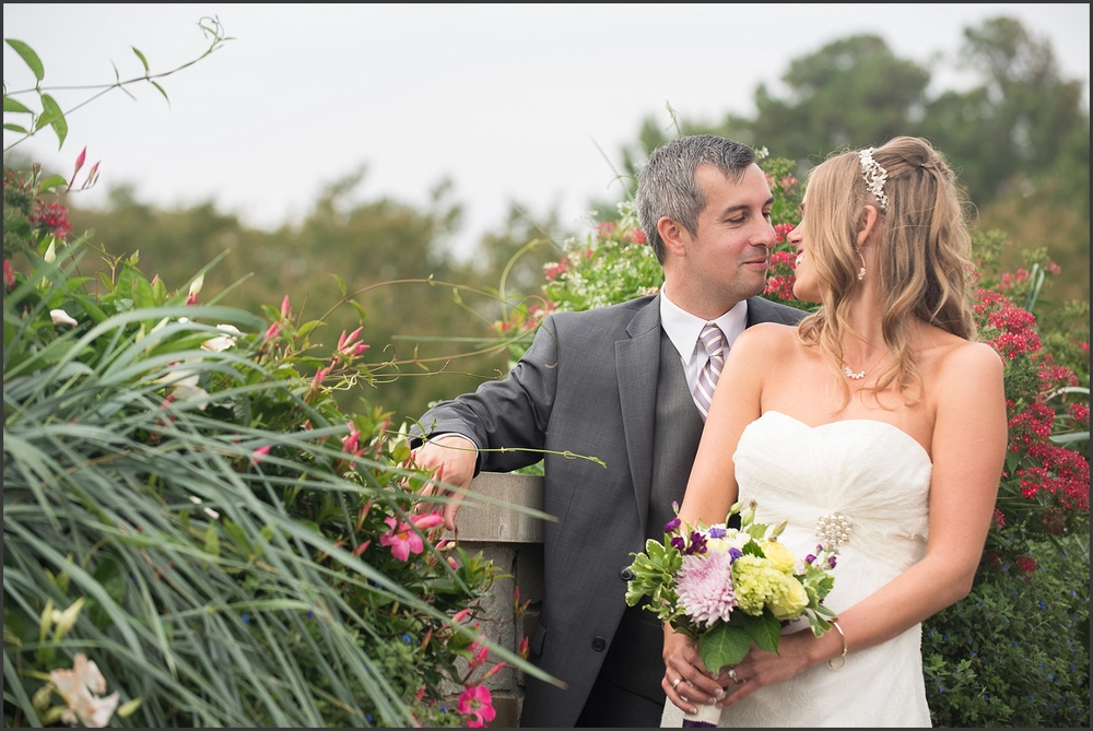 Norfolk Botanical Rose Garden Wedding.Nathalie and Steve-114_WEB.jpg
