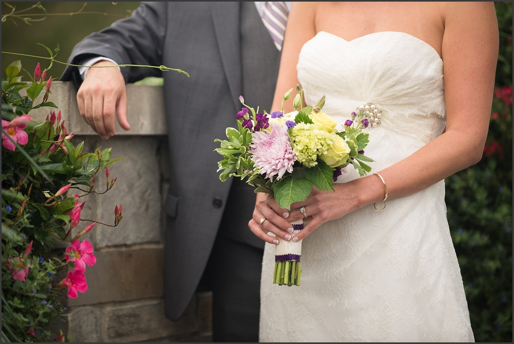 Norfolk Botanical Rose Garden Wedding.Nathalie and Steve-116_WEB.jpg