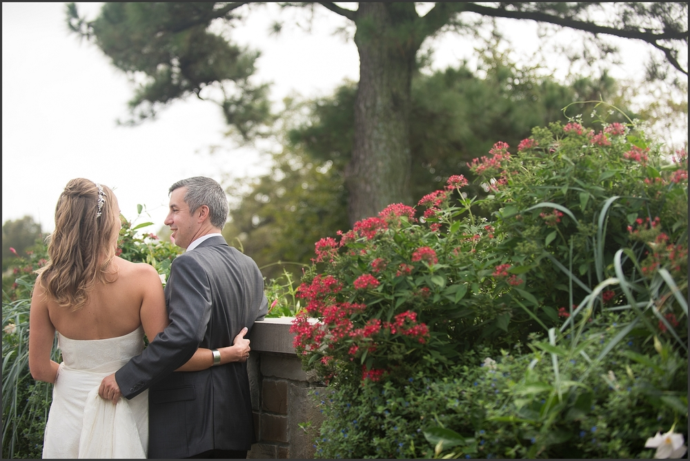 Norfolk Botanical Rose Garden Wedding.Nathalie and Steve-117_WEB.jpg
