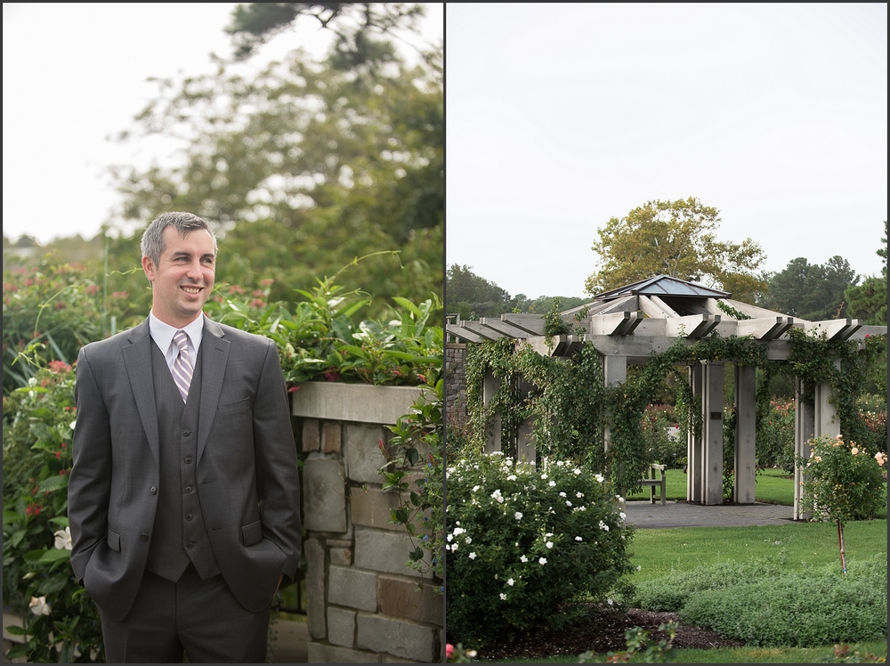 Norfolk Botanical Rose Garden Wedding.Nathalie and Steve-119_WEB.jpg