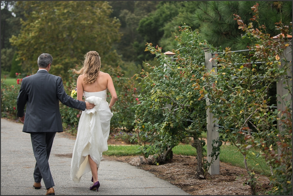 Norfolk Botanical Rose Garden Wedding.Nathalie and Steve-122_WEB.jpg