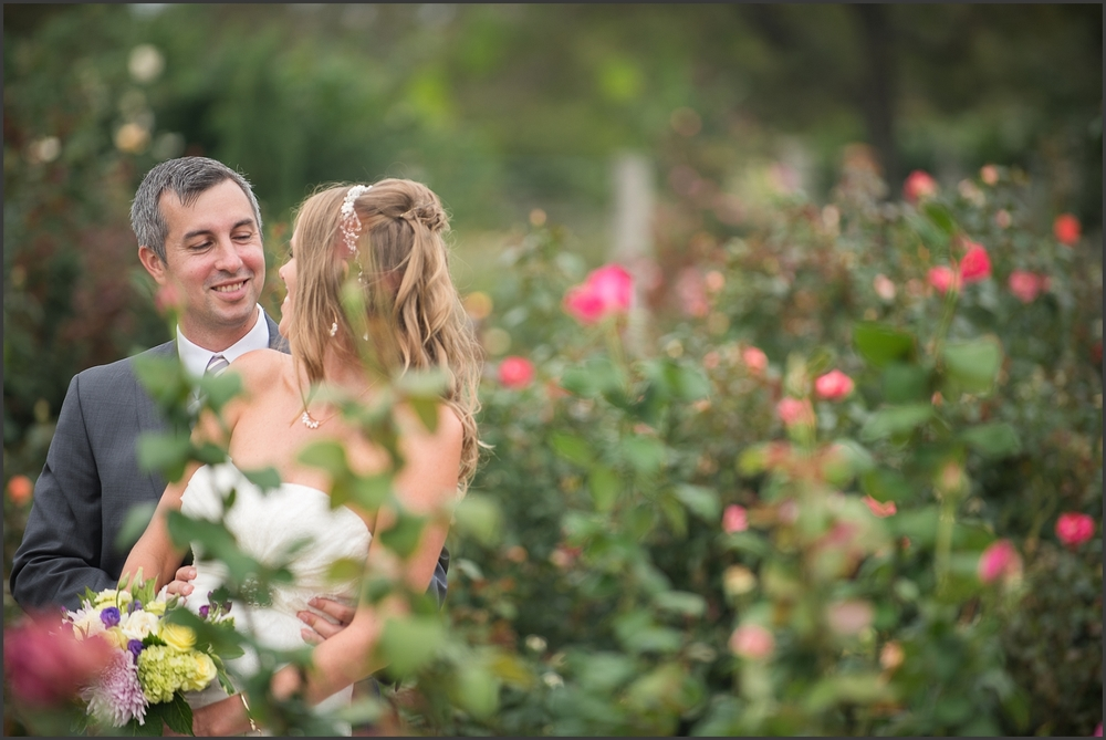 Norfolk Botanical Rose Garden Wedding.Nathalie and Steve-123_WEB.jpg