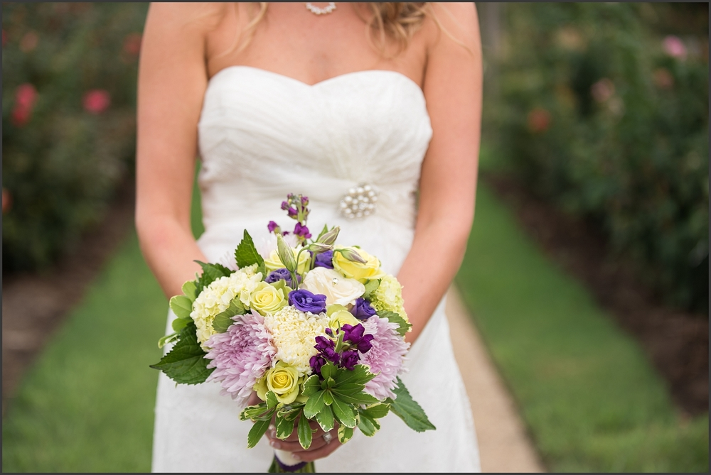 Norfolk Botanical Rose Garden Wedding.Nathalie and Steve-128_WEB.jpg